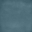 Geometric 30 Paper - Navy Blue