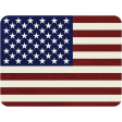 USA Journal Card 02