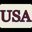 USA Journal Card 03