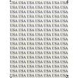 USA Journal Card 04