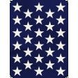 USA Journal Card 05