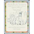 Beatrix Potter Playing Card 02