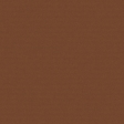 Sofia Solid Paper - Brown
