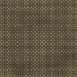 Geometric 31 Paper - Army Green