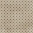 Geometric 31 Paper - Army Khaki