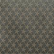Stars 15 Paper - Army Gray
