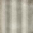 Stripes 54 Paper - Army Gray 1
