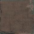 Marines Distressed Paper 03