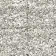 Sofia Seamless Glitter - White