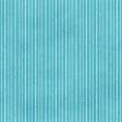 Stripes 04 Paper - Blue & White