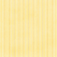 Stripes 04 Paper - Yellow & White