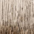 Wood Paper 02