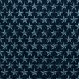 Stars 15 Paper - Navy Blue