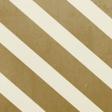 Stripes 26 Paper - Navy Khaki