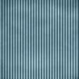 Stripes 54 Paper - Navy Blue 2