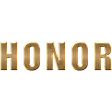 Honor Word Art