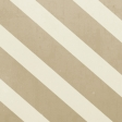 Stripes 26 Paper - USA