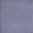 Stripes 54 Paper - Blue & White (USA)