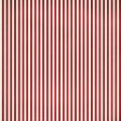 Stripes 54 Paper - Red & White