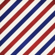 Stripes 119 Paper - USA