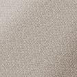 Sequin Paper - Tan