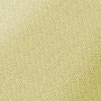 Sequin Paper - Yellow