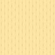 Stripes 20 Paper - Yellow