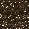 Oxford Seamless Glitter - Brown 4