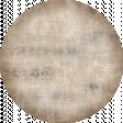 Oxford Paper Flower 24