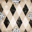Oxford Paper Piece 01
