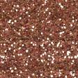 Oxford Seamless Glitter - Copper