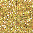 Oxford Seamless Glitter - Yellow