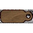 Tag 91 - Wood
