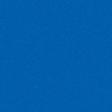 Tunisia Solid Paper - Blue 3