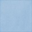 Paper 108 - Polka Dots - Light Blue & White