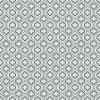 Quatrefoil 08 Paper - Navy & White