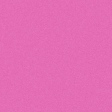 Tunisia Solid Paper - Pink 1