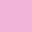 Tunisia Solid Paper - Pink 2