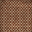 Geometric 05 Paper - Brown