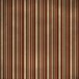 Stripes 52 Paper - Brown & Gray