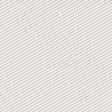 Paper 060 - Stripes - Black & White