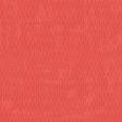 Chevron 04 Red Paper