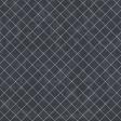 Dark Blue Diagonal 105b Paper