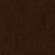 Dark Brown Solid Grunge 07 Paper