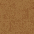 Light Brown Solid Grunge 07 Paper
