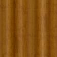 Brown Stripes 54 Paper