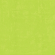 Challenged Solid Paper - Green - Embossed