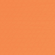 Challenged Solid Paper - Orange  - Embossed