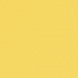 Challenged Solid Paper - Yellow  - Embossed