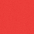 Challenged Solid Paper - Red